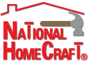 National HomeCraft Logo