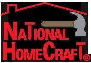 National HomeCraft Logo